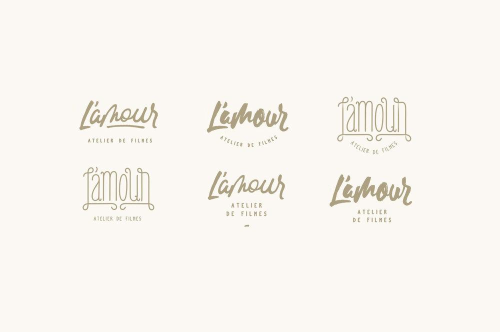 lf_portfolio_logos.jpg