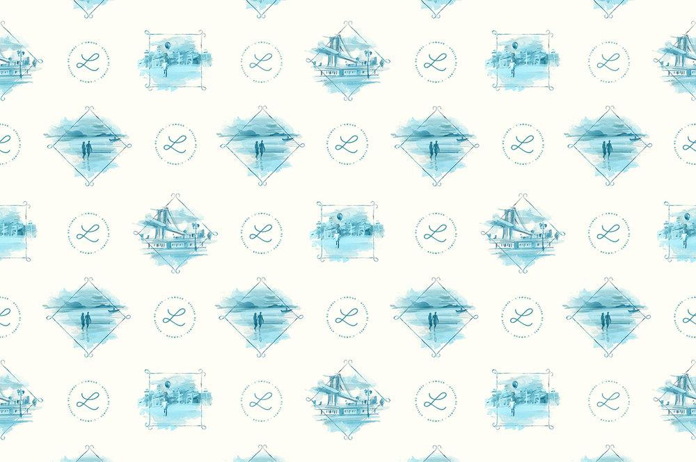 lf_portfolio_pattern.jpg