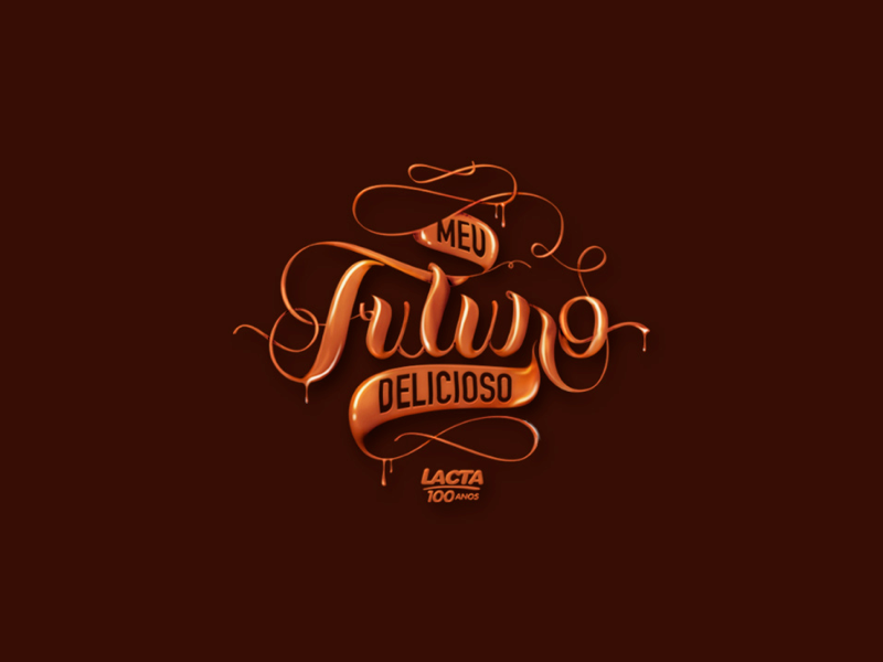 thumb_futuro_logo.png