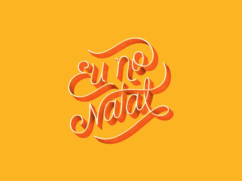 thumb_eunatal.png