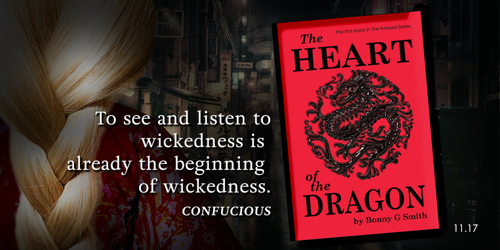 Heart of the Dragon Slide with text.jpg