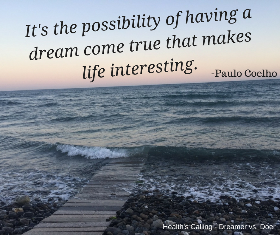 It's the possibility of having a dream come true that makes life interesting..png