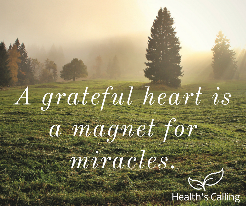 A grateful heart is a magnet for miracles..png