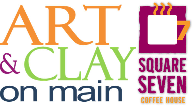 Art & Clay On Main