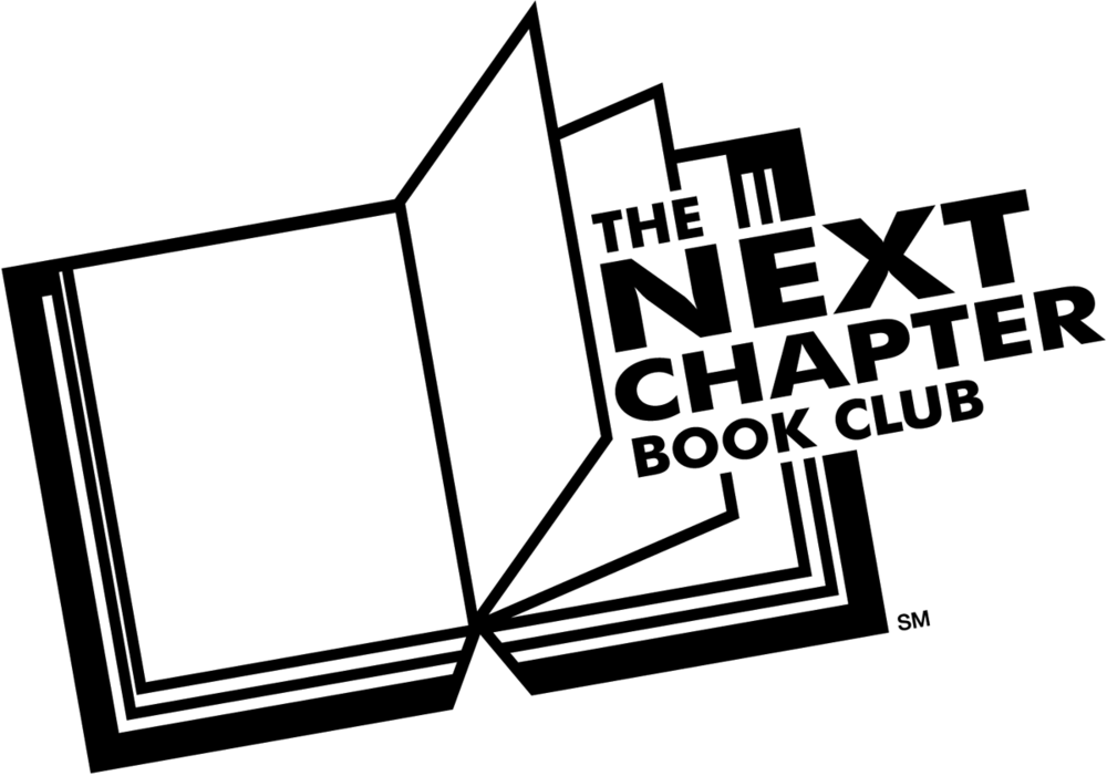 Next Champter Book Club.png