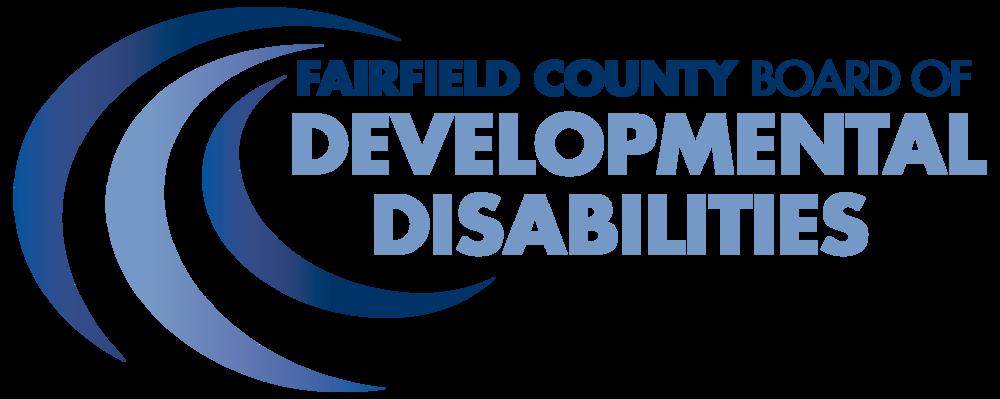 FCDD_Logo_2016 2.png