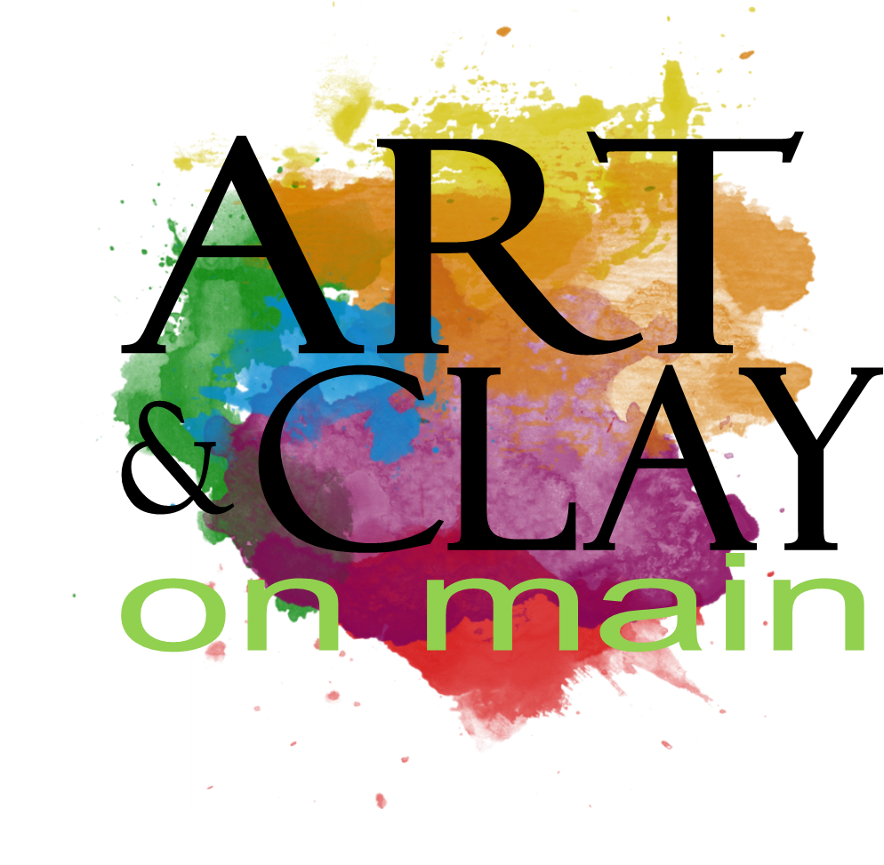 logo.art and clay.2019.png
