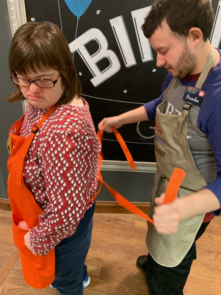 brandon and bobbie.apron.2.jpg