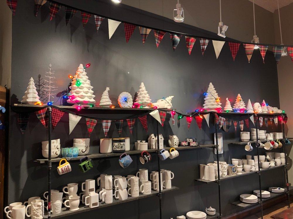 main ceramic wall.christmas 2018.jpg