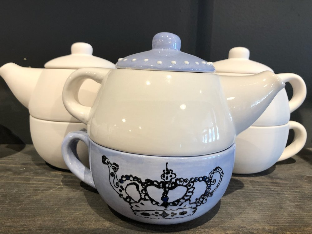 tea for one sample.jpg