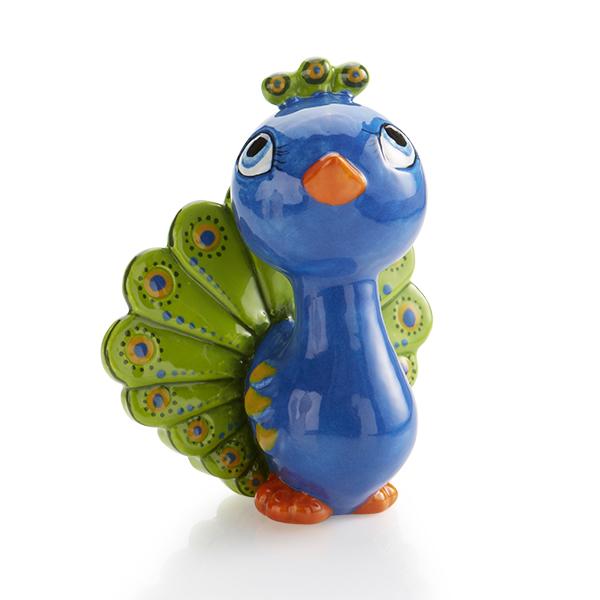 peacock sample.gare.jpg