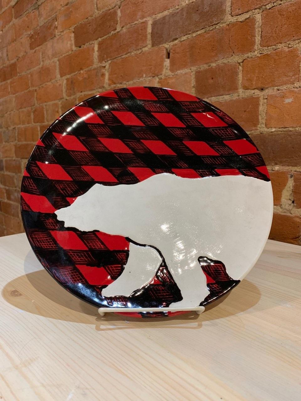 buffalo bear plate.jpg