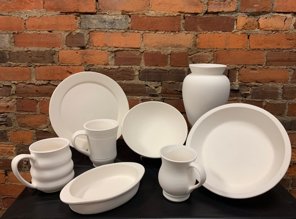 stoneware pottery collection.jpg