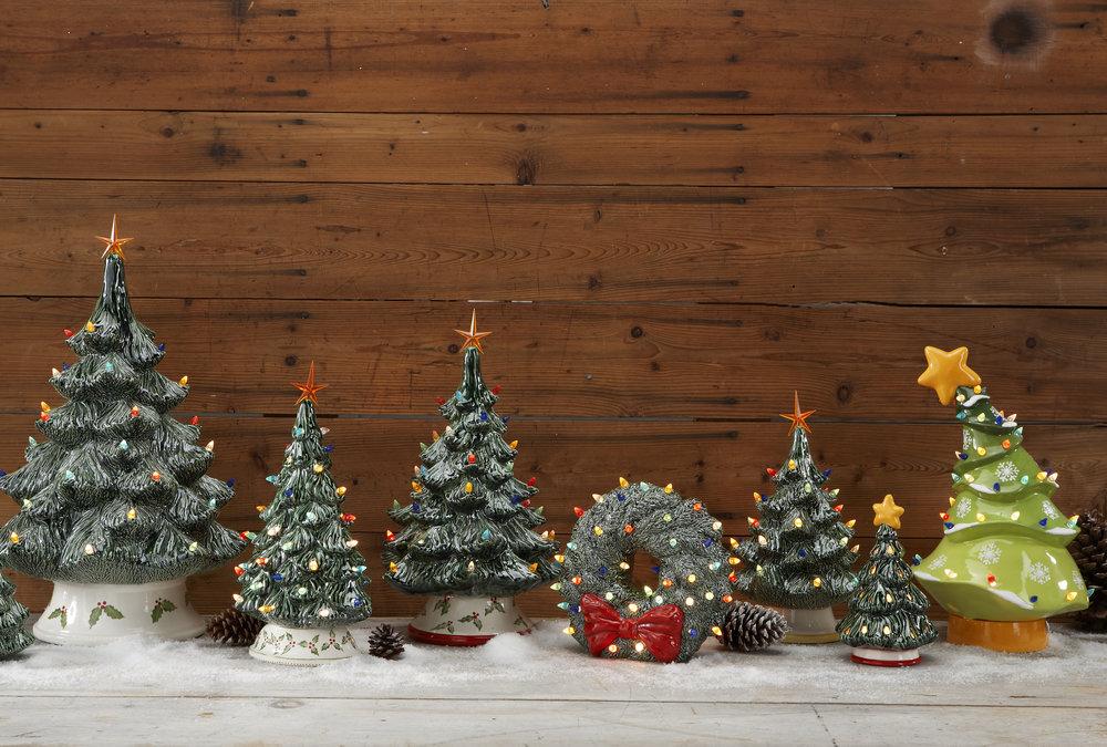 Christmas Tree collection.gare.jpg