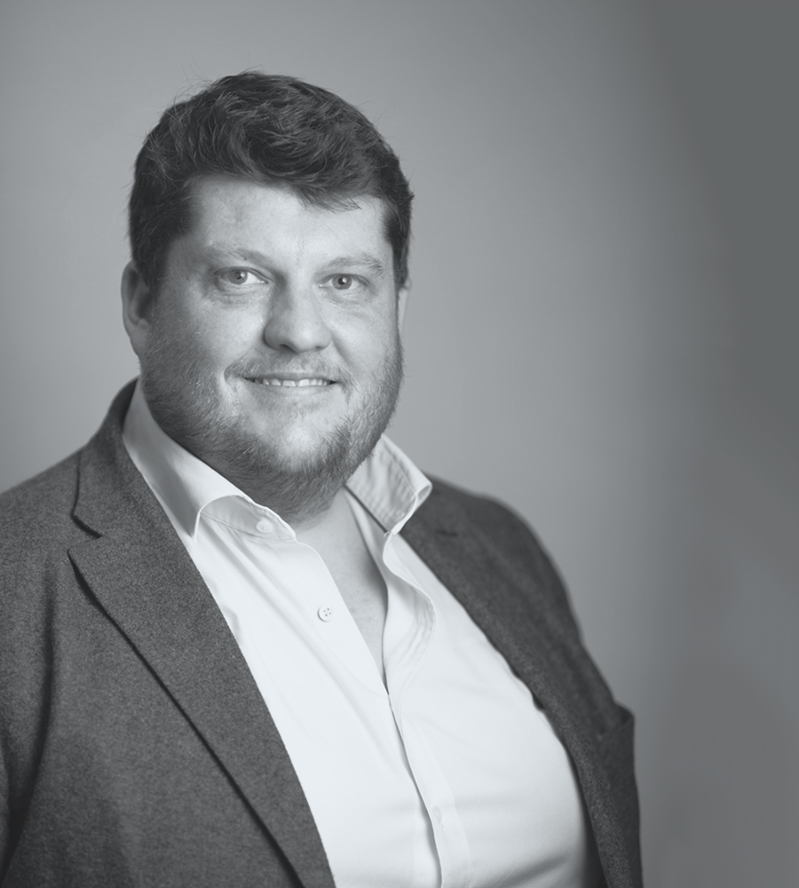 Will HerrmannManaging Director - Will has been investing in property development since 1998 and established West Eleven in 2010. His years of experience position him as an expert in finding value in the acquisition of sites where there is more scope to buy well and a ready supply of buyers.His attention-to-detail, design knowledge and focus on delivery has resulted in impressive financial results for West Eleven and its investment partners.