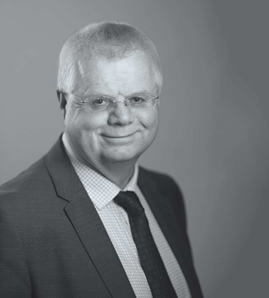 Sam WalshProject Manager - Sam is a property and development expert with over 30 years' construction and development experience.Previously an equity Partner within EC Harris, Sam's background and track record is setting up delivering and managing complex developments. Sam has successfully completed many prime resident schemes, such as Lancelot Place & Chevalier House, Knightsbridge