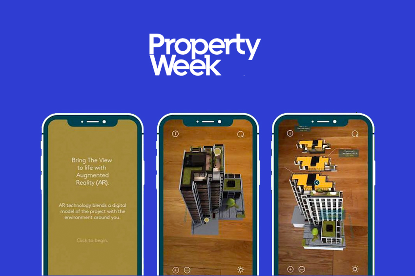 property-week_21-03-18.jpg