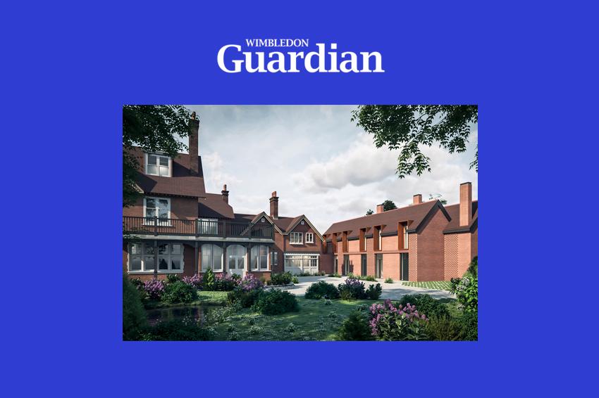 wimbledon-guardian_11-05-18.jpg