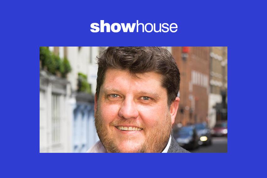 showhouse_22-05-18.jpg