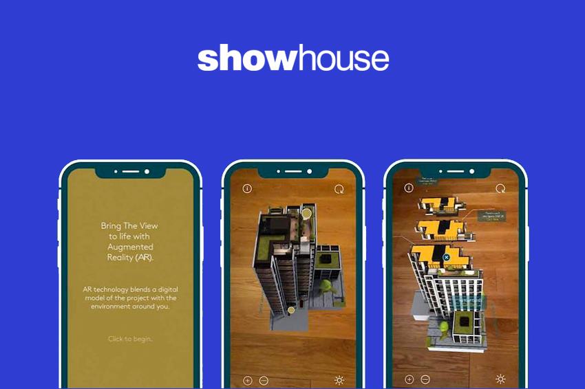showhouse_23-06-18.jpg