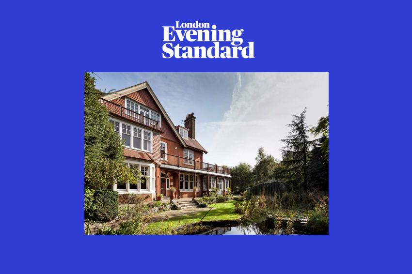 Evening-Standard_06-06-18.jpg