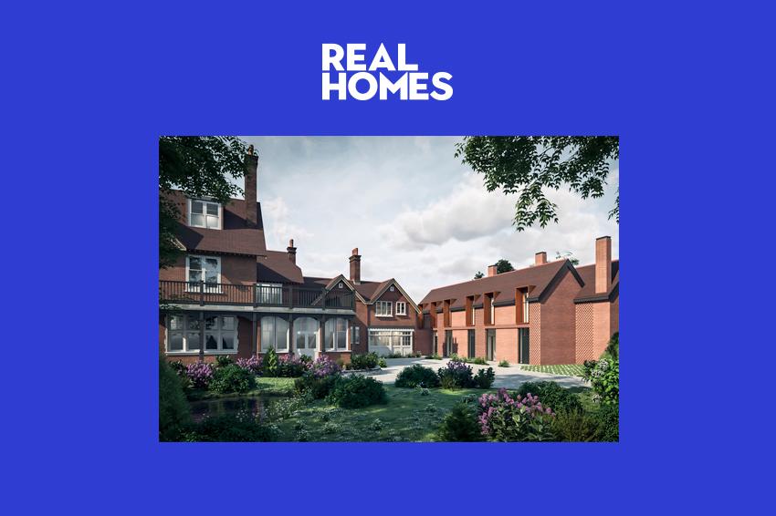 real-homes_01-09-17.jpg