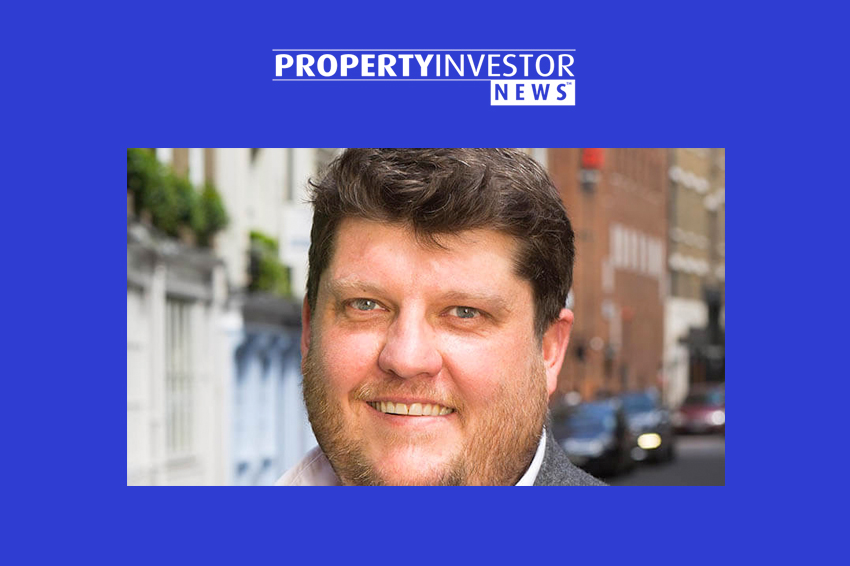 property-investor-news_01-10-17.jpg