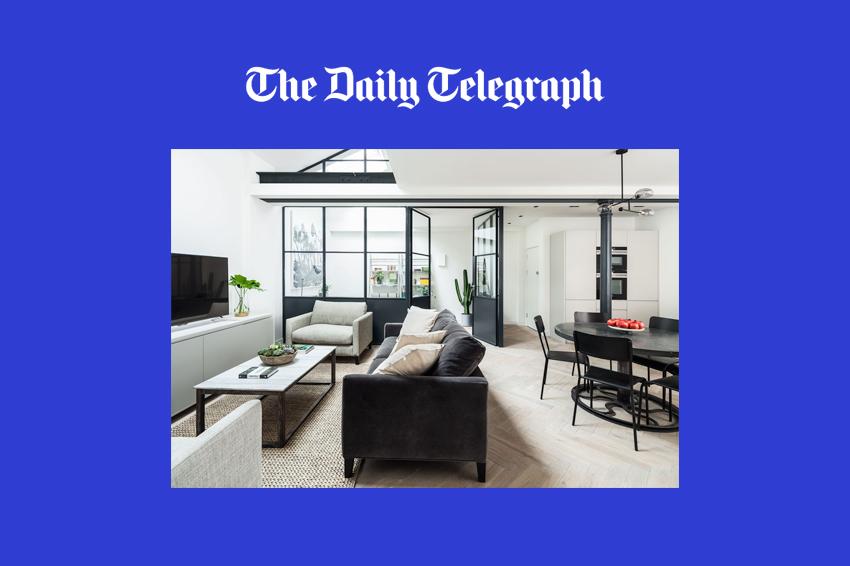 daily-telegraph_16-11-16.jpg