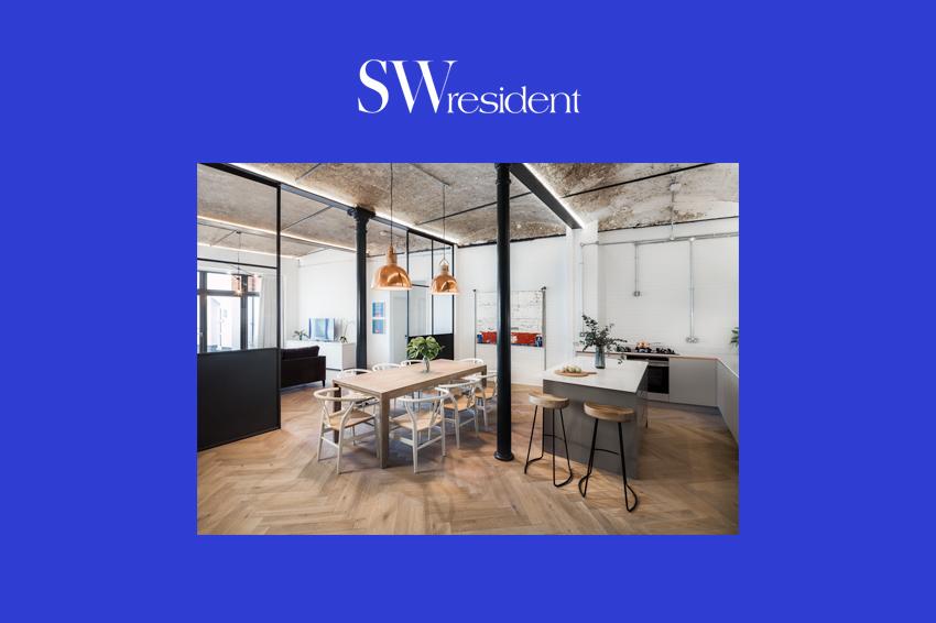 sw-resident_30-11-16.jpg