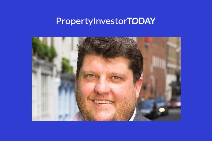 property-investor-today_28-12-16.jpg