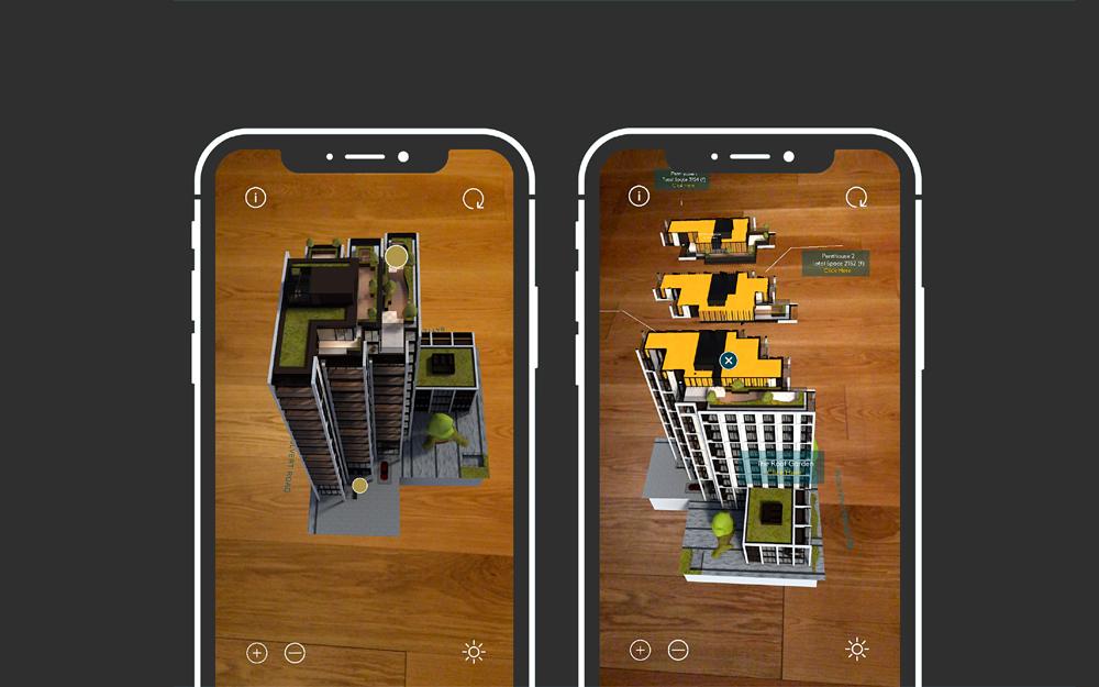the-view-ar-app_screens.jpg