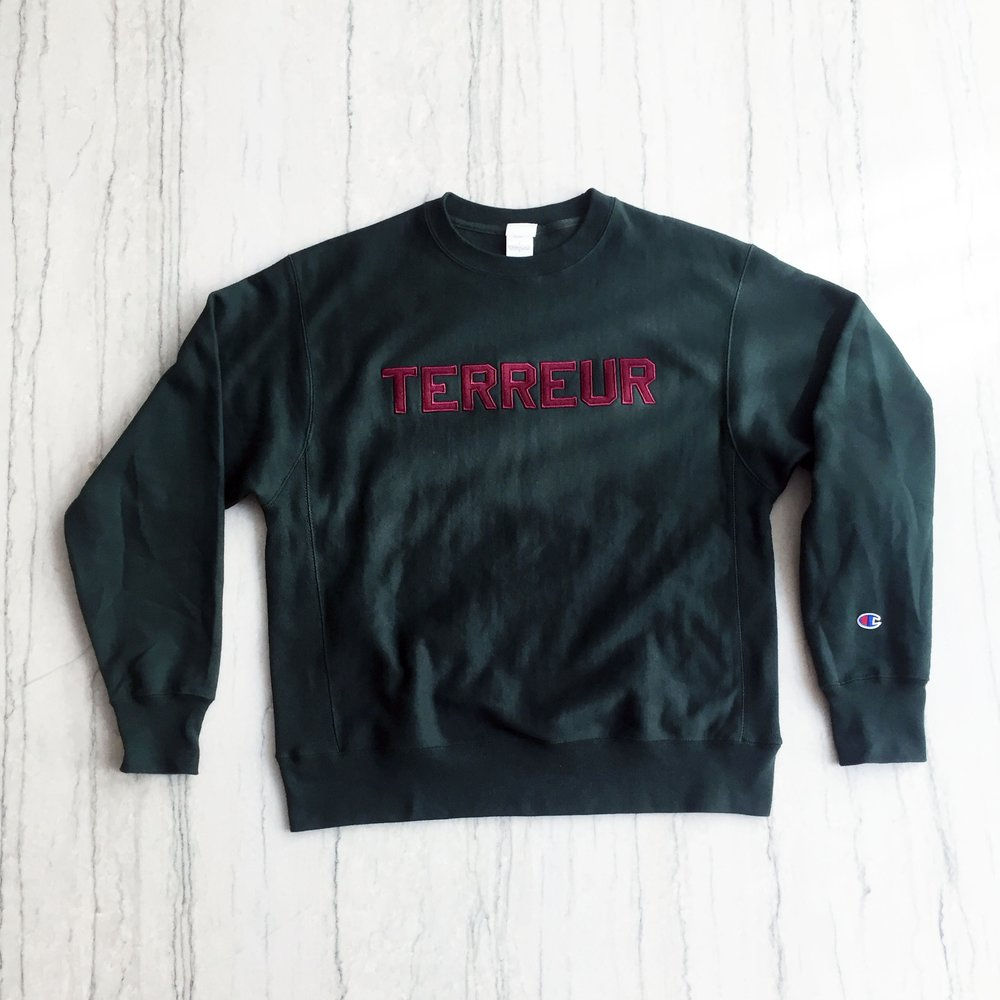 green sweater 1.jpg