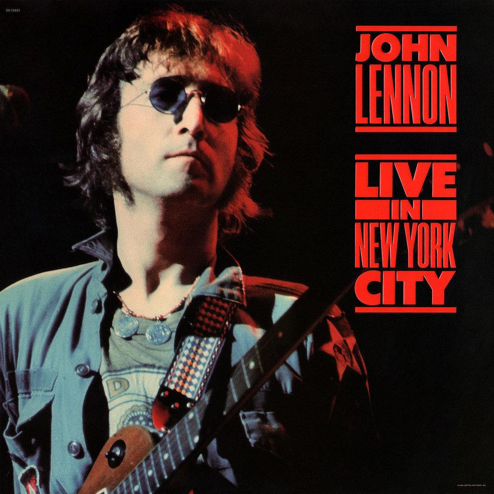 john_lennon_live_in_new_york_city_us_army_jacket.jpg