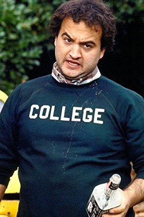College.jpg