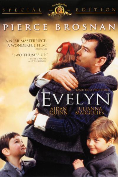 evelyn_movie-pierce_brosnan-aidan_quinn-julianna_marguilies