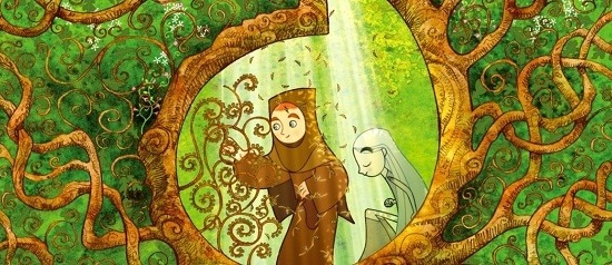 Secret of Kells.jpg