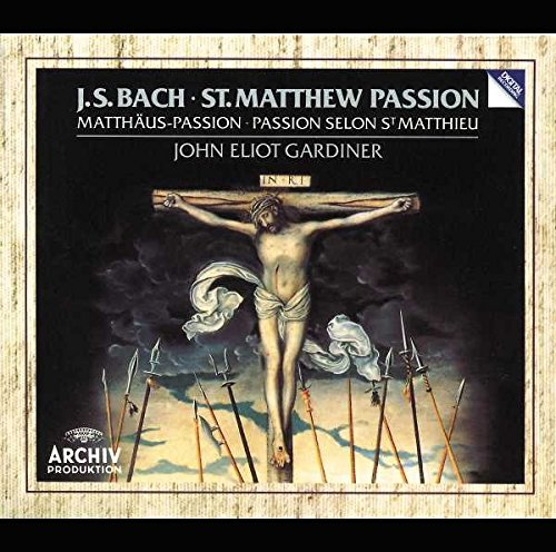 Bach's St Matthew Passion.jpg