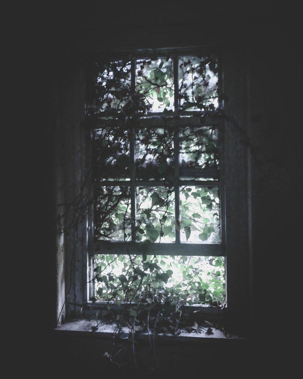abandoned-abandoned-building-black-and-white-761529.jpg