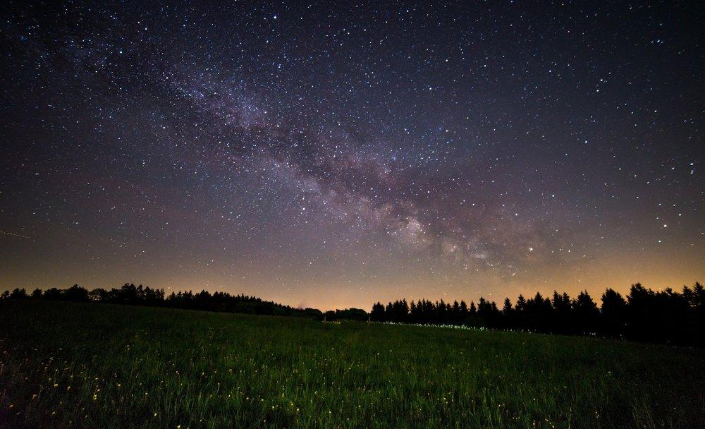 astronomy-constellation-cosmos-433155.jpg