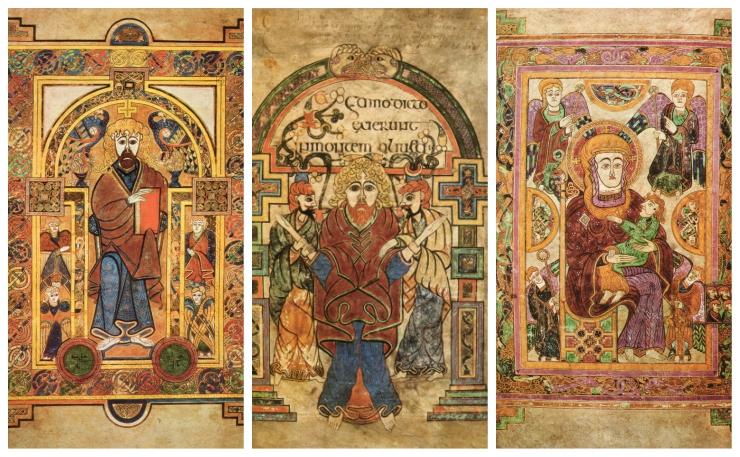 Book-of-Kells.jpg