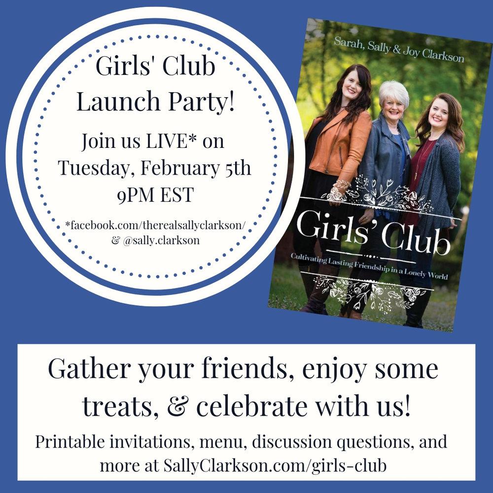 GCB Launch Party Promo 3.jpg