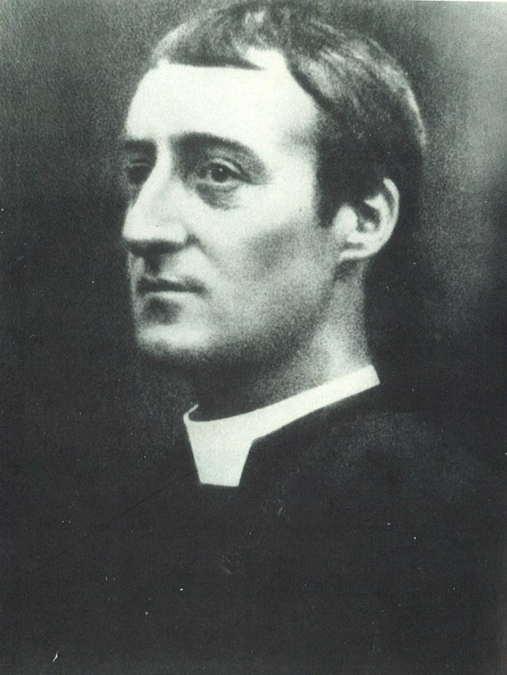 Hopkins 1888.jpg