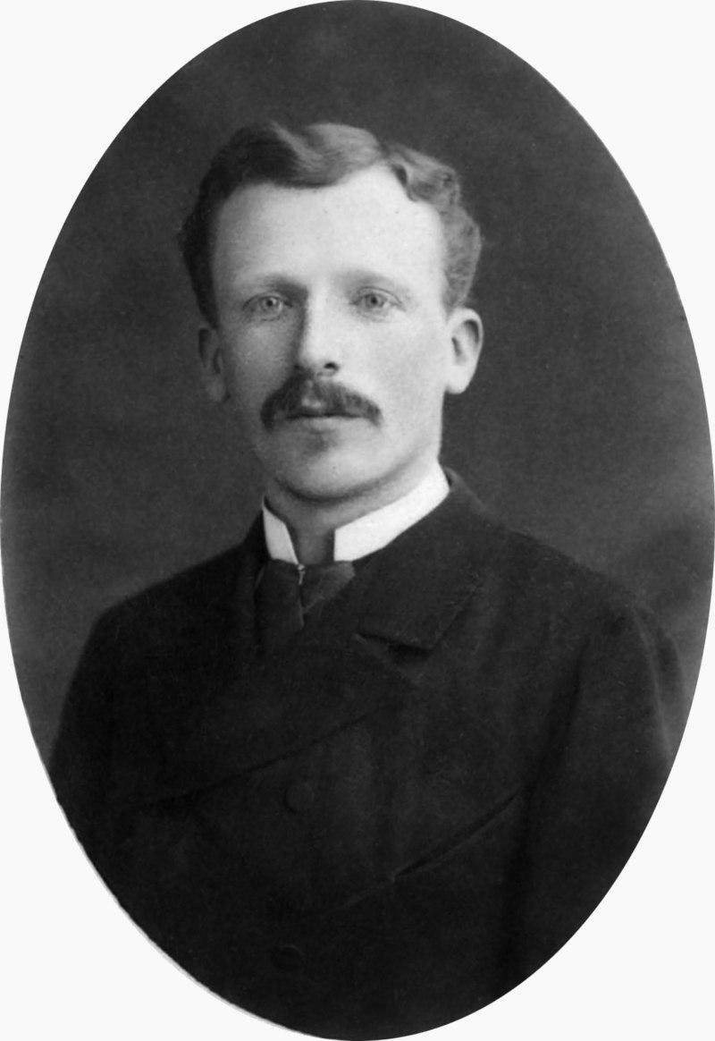 800px-Theo_van_Gogh_(1888).jpg