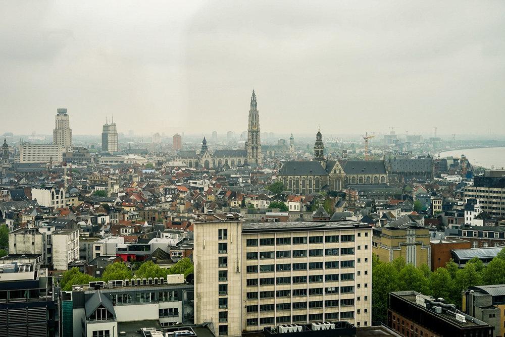 AntwerpenHeader.jpg
