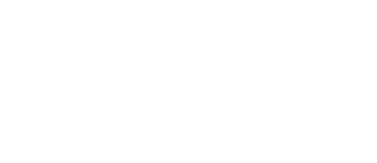 Connor Thomas