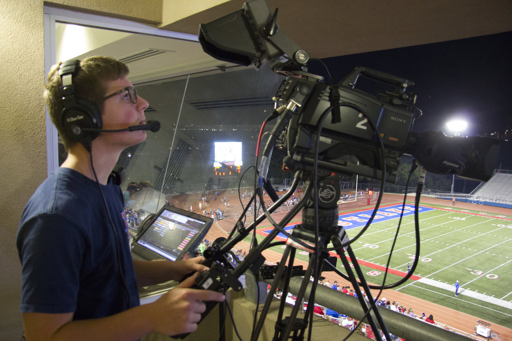 Pete Merka Operating High and Tight Camera b.jpg