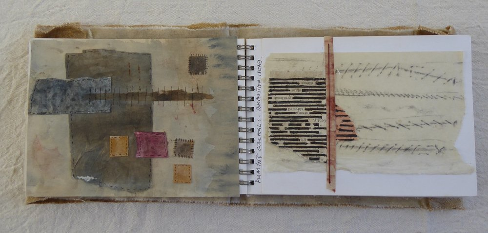 Sketchbook Pigment & Sea (15).jpg