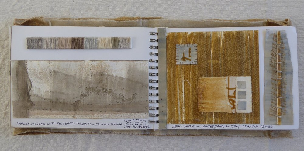 Sketchbook Pigment & Sea (16).jpg