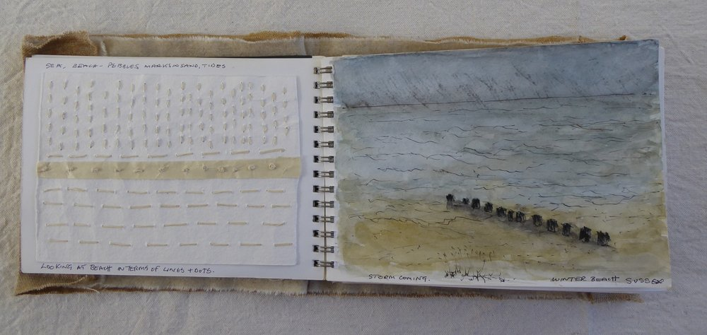 Sketchbook Pigment & Sea (5).jpg