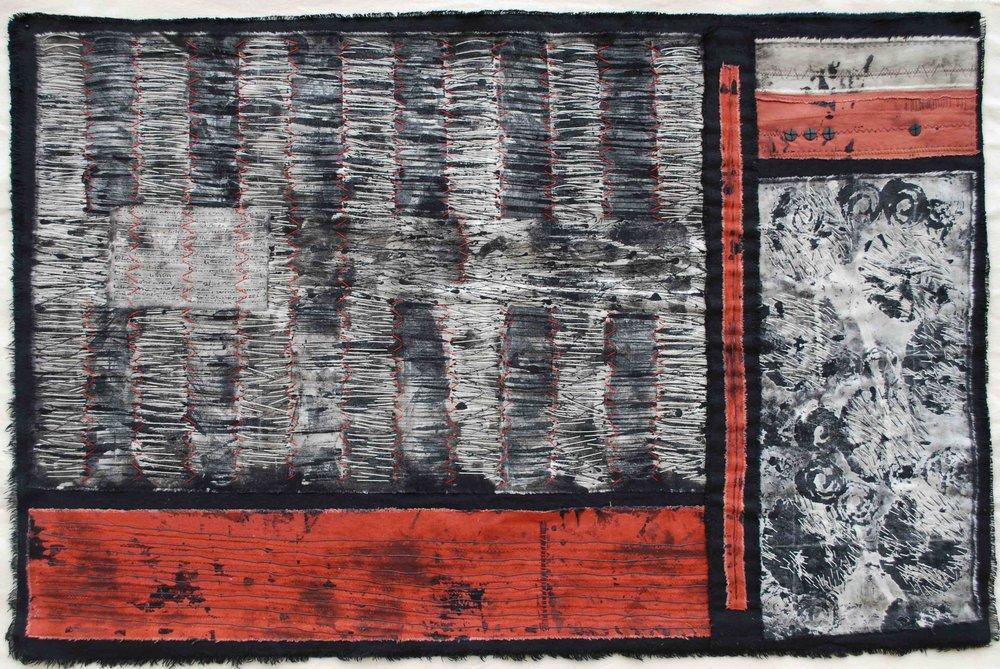 susie-koren-I Ching XVI.jpg